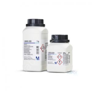 Titriplex® III for analysis (ethylenedinitrilotetraacetic acid, disodium salt dihydrate) ACS,ISO,Reag. Ph Eur. 100 Gr